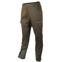 T559 - Treeland tappered trousers