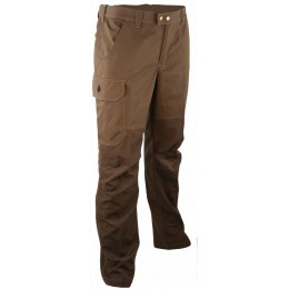 639 - Pantalon léger déperlant