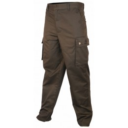 T649 - Treeland trousers