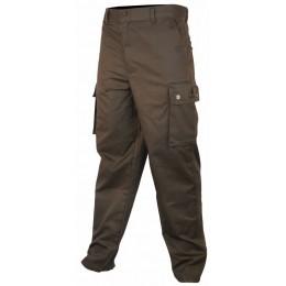 T649 - Pantalon Treeland