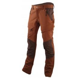 641 - Pantalon épais extensible