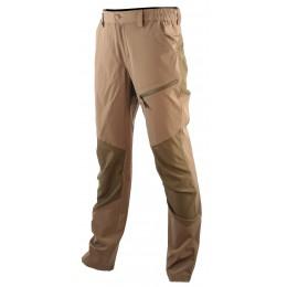 640 - Pantalon léger extensible