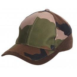 T1906 - Camouflage cap