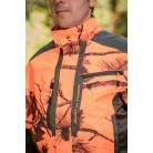 457- Spirit track jacket