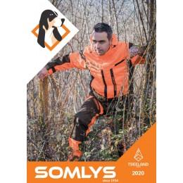 Catalogue Somlys Treeland 2020