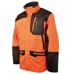 T433 - Veste traque orange Resist