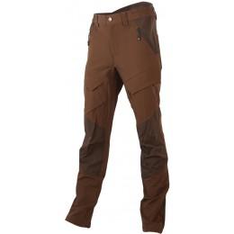 642 - Pantalon Heavy Flex