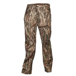 T653 - Pantalon camouflage roseaux
