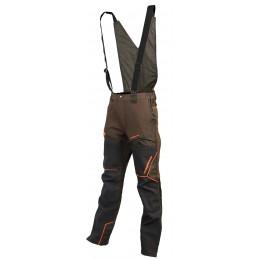 594N - Pantalon/salopette traque Survivor
