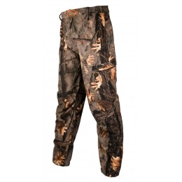 647 - Pantalon Camouflage big game