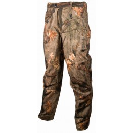 648 - Pantalon huntershell big game matelassé