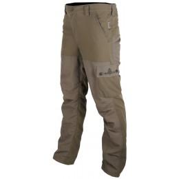 637 - Pantalon souple Teflon