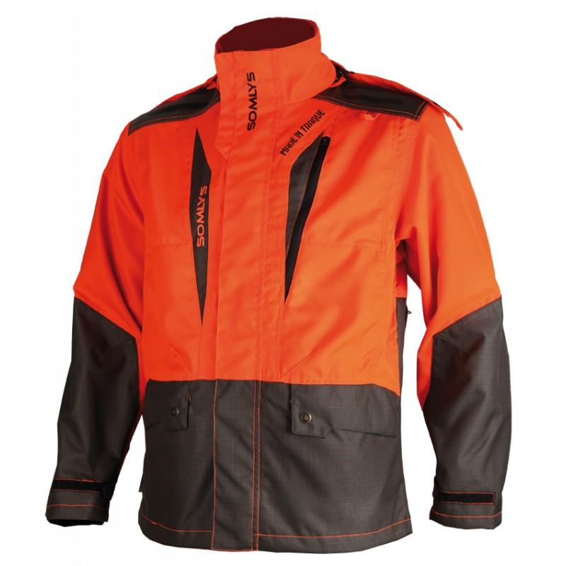 453n made in traque doghunter jacket somlys. Black Bedroom Furniture Sets. Home Design Ideas