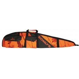 1921GC - Fourreau camouflage orange