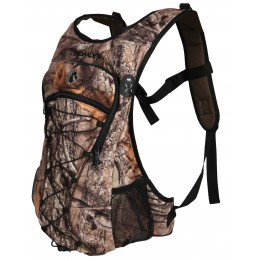 1018 - 3DX Backpack
