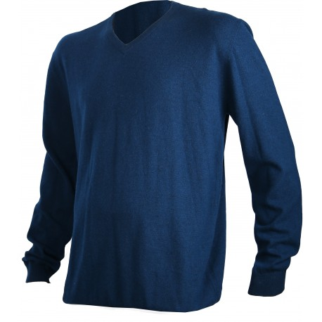 131 - Pull Bleu