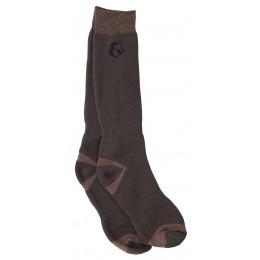 062 - Long sock