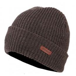 2471 - Bonnet tricoté laine