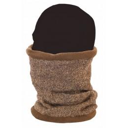 874 - Neck warmer