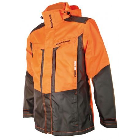 456 - Racking Jacket