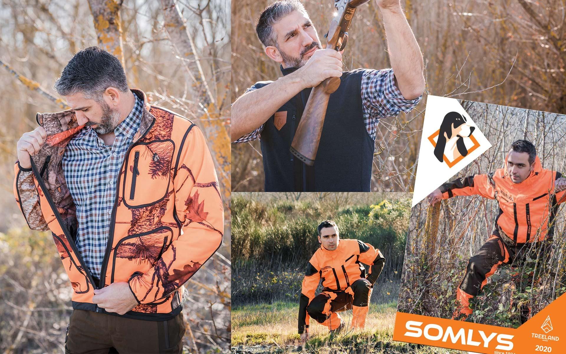 Catalogue Somlys 2020