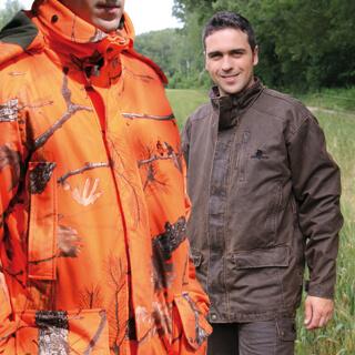 Chasse Somlys Vêtements Et Accessoires De QdxhBrCtso