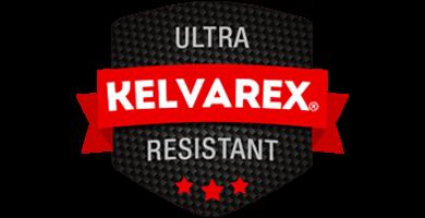 KELVAREX