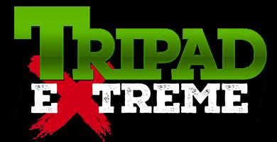 TRIPAD EXTREME
